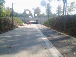 5. Jõhvi jalakäijate promenaad, klinker-, ääre-, ja tänavakivi paigaldus.jpg