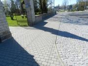 2011.a. Tallinn-Rapla-Türi mnt