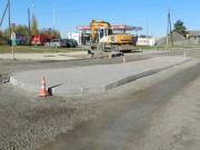 2013.a. Riigimaantee 15 Tallinn-Rapla-Türi km 92,0-97,0